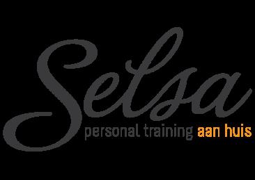 Selsa Personal Training aan Huis