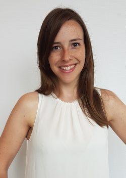 Maja Kordic